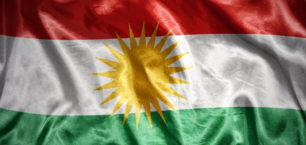 ما هو أصل الأكراد