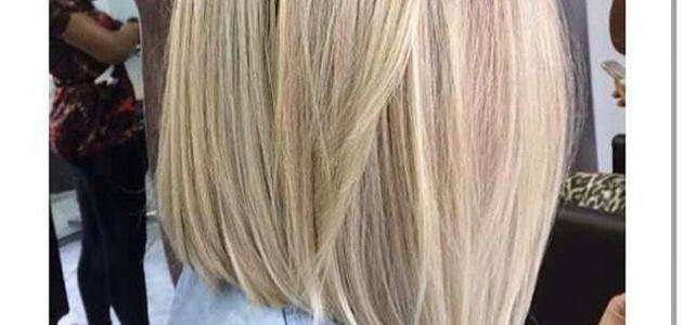 ما هو رنساج الشعر