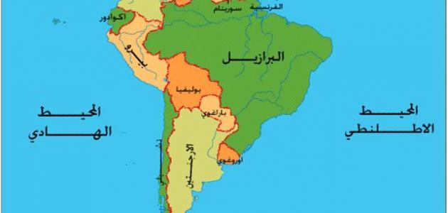 نتيجة بحث الصور عن بوليفيا