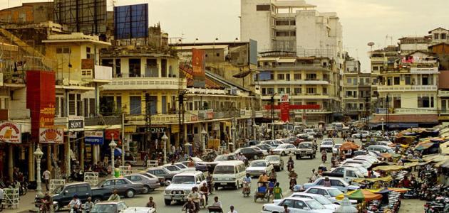 كمبوديا ط£ظٹظ†_%