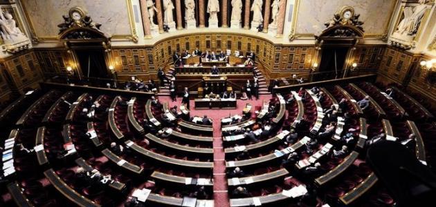 ما هو مجلس الشيوخ