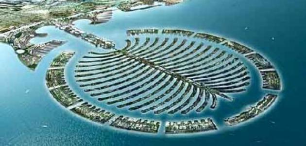 أين أذهب في دبي