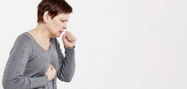 ما هي أعراض مرض السل
