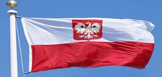ما هي عاصمة بولندا