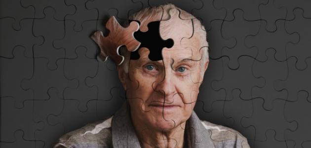 ما هي أمراض الجهاز العصبي