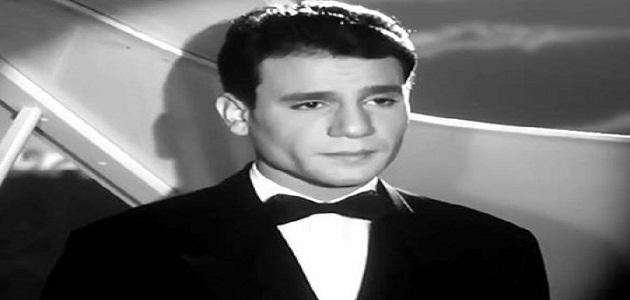 متى توفي عبد الحليم حافظ