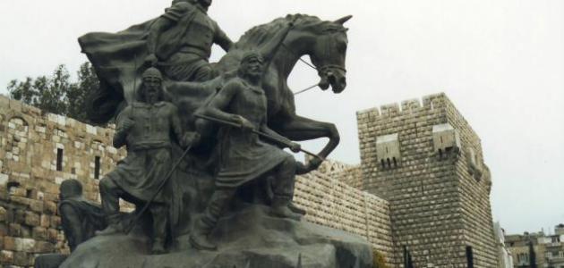 ما هي أقدم عاصمة في التاريخ