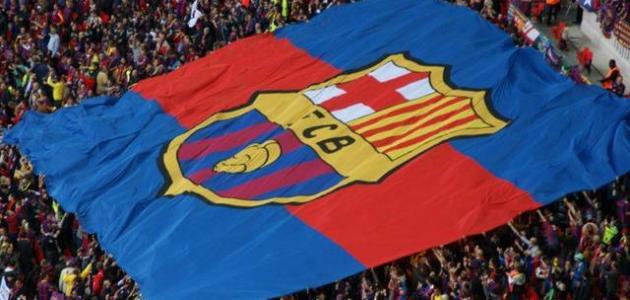 متى تأسس نادي برشلونة