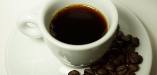 من أول من إكتشف القهوة