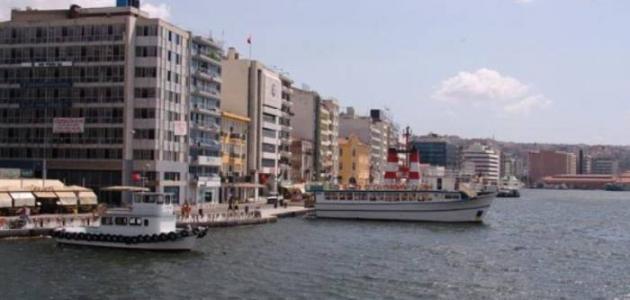 مدينة إزمير التركية الجميلة %D8%A3%D9%8A%D9%86_%