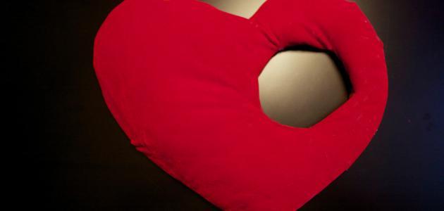ما هي أعراض فتحة القلب