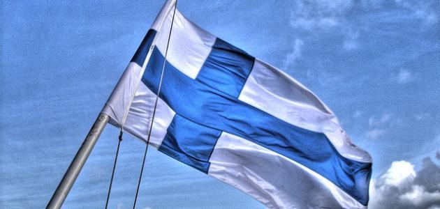 ما هي عاصمة فنلندا