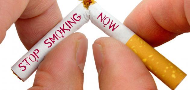 نتيجة بحث الصور عن التدخين