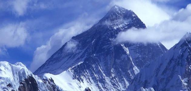 أين تقع جبال هندكوش