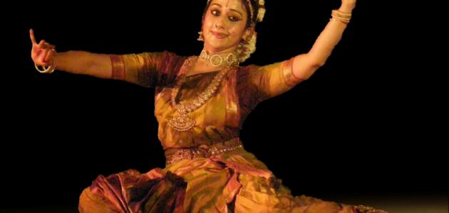 اجمل الرقص الشرقي