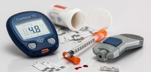 ما هو معدل السكر الطبيعي لمريض السكر