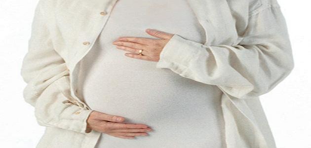 ما هي أعراض الحمل بعد التلقيح الصناعي