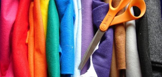 ما هو قماش الجوخ