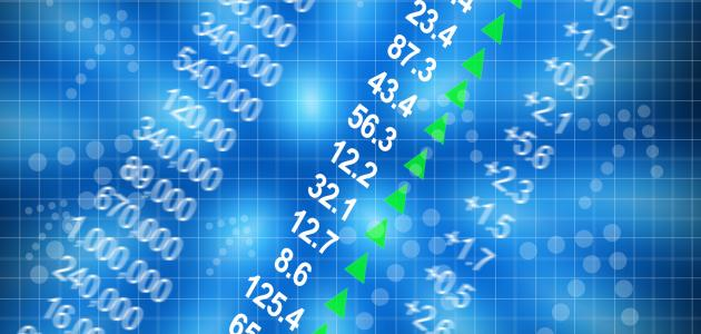 77ffc51f4b96b كيف يتم بيع الأسهم - موضوع