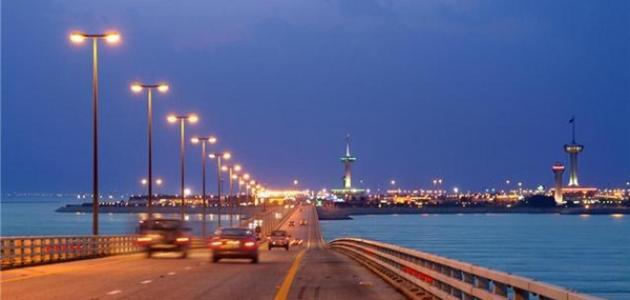 أين تذهب في البحرين