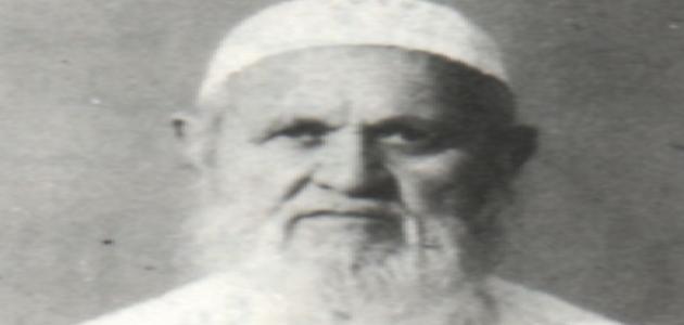 متى توفي الشيخ الألباني