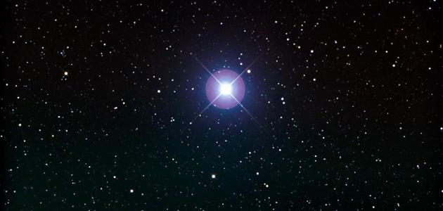 متى يظهر نجم سهيل