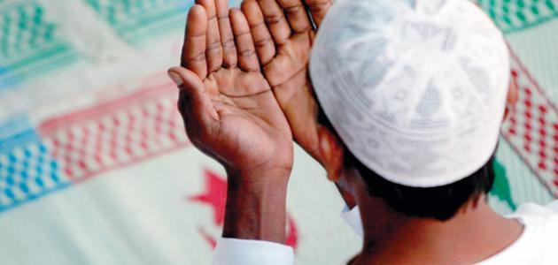 من هم عباد الله المخلصين