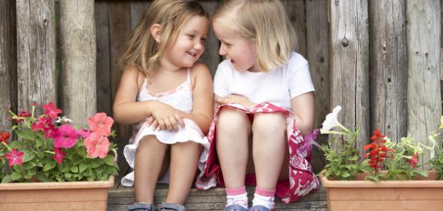 حكم وأمثال عن الصداقة