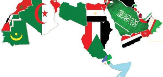 أين يقع مقر جامعة الدول العربية - موضوع