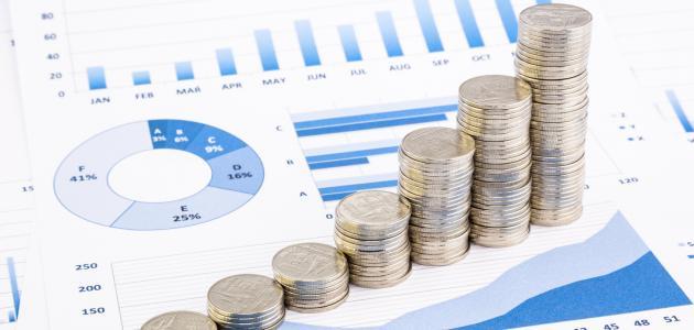 كيفية حساب الفائدة المركبة