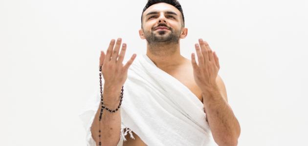 أهم ثمرات أركان الإسلام