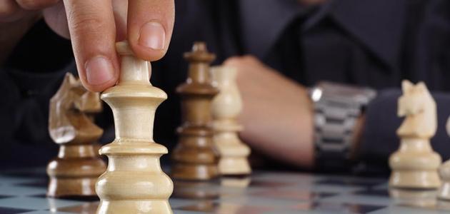تعريف الإدارة وأنواعها