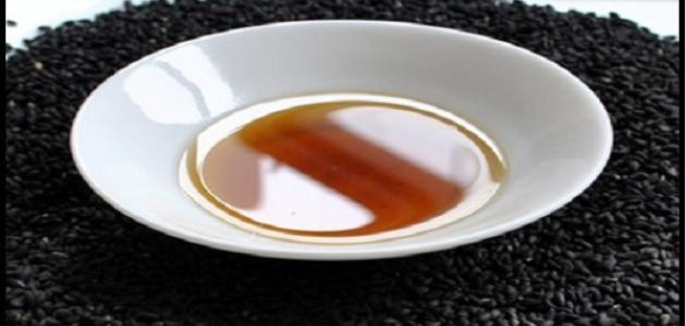 فوائد العسل مع الحبة السوداء