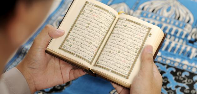 هل تجوز قراءة القرآن دون وضوء