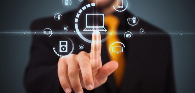 أهمية التكنولوجيا