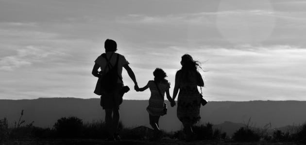 nature of the broken family Keywords: adolescents, problems, behavioral, coping, broken family  human  nature but since people have different personality, they also.