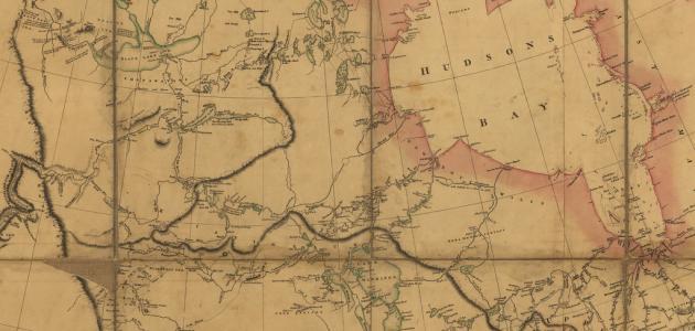 أهم الاكتشافات الجغرافية في العصر الحديث