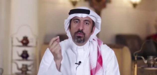احمد الشقيري, ﺍﺣﻤﺪ, and قُمرة image