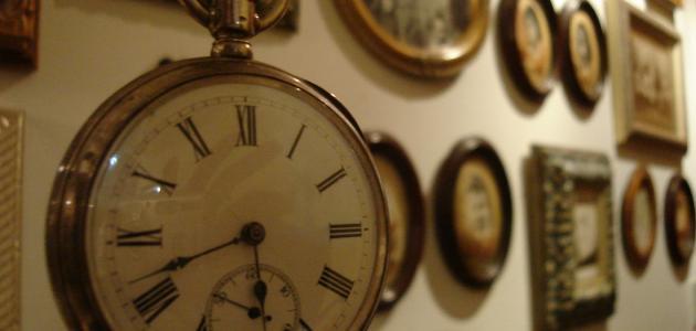 أهمية الوقت حياتنا %D8%A3%D9%87%D9%85%D