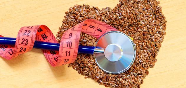 مأكولات ومشروبات تمنع تكدّس الدهون في جسمك!