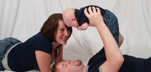 أهمية التربية