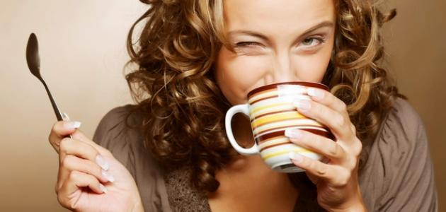 7 أشياء تجنب فعلها بعد الأكل