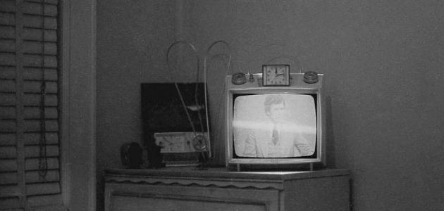 فوائد جهاز التلفاز