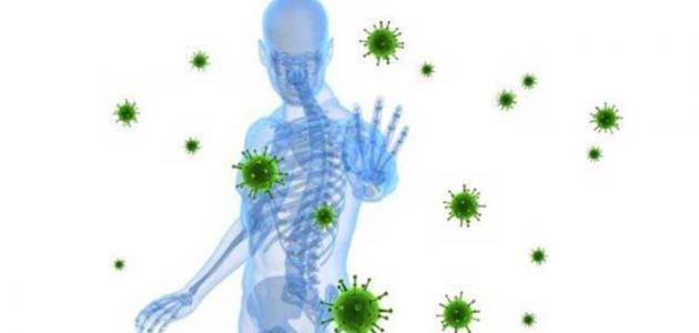 8 نصائح لتقوية جهاز المناعة