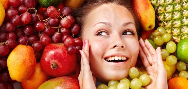 أفضل الفيتامينات لمكافحة الشيخوخة