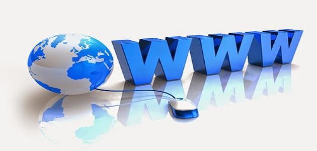 بحث عن فوائد الإنترنت وأضراره