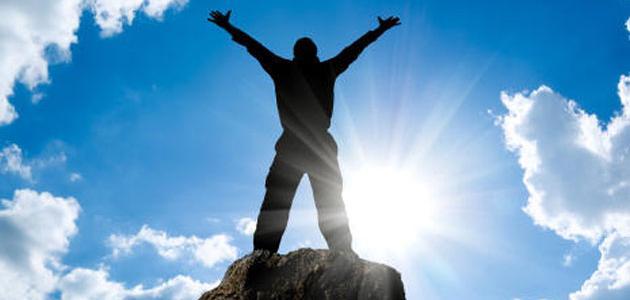 عبارات جميلة عن النجاح والطموح