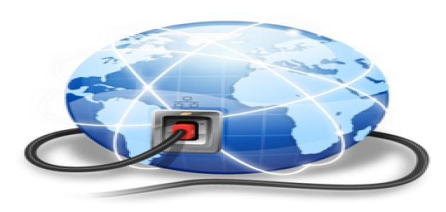 مراحل تطور الإنترنت