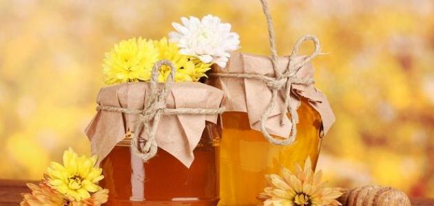 """فوائد العسل للشعر المتساقط ظپظˆط§ط¦ط¯_ط§ظ""""ط¹ط³ظ""""_ظ""""ظ""""ط´ط¹ط±_ط§ظ""""ظ…طھط³ط§ظ'ط·.jpg"""