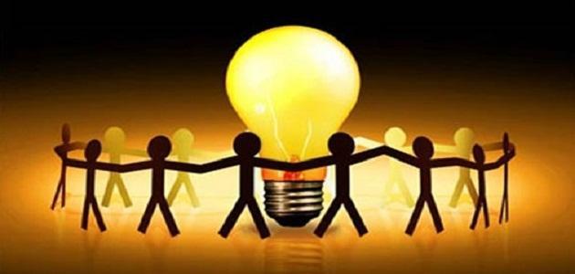 طرق ترشيد استهلاك الطاقة